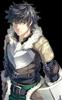 Solphoenix1's avatar