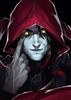 MavrikX's avatar