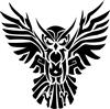 RealityStorm's avatar
