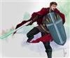 Atterkar's avatar