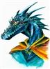 ThePanGalactic's avatar