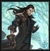 spectra2000's avatar