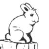 Mingofaust's avatar