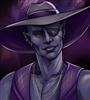 Madpat's avatar