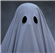 WillJewwel's avatar