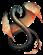 WingedWolfAlpha's avatar