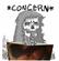 ImelinCain's avatar