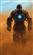 CharlesThePlant's avatar