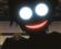 Mirari15's avatar