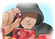 DustyHaynes's avatar