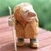 Paladin54's avatar