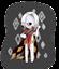 Prydain's avatar