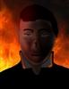 Chooky's avatar