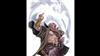 Torrack's avatar