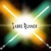 SabreRunner's avatar