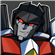 Coexalt's avatar