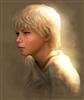 Squire's avatar