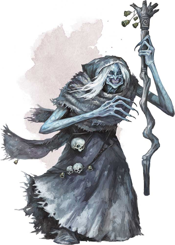 d and d 3.5 monster manual