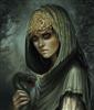 AtlasHugged's avatar