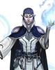 Hanzalf's avatar