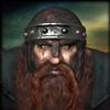 Hammerbeard's avatar