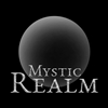 Mystic_Realm's avatar