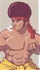 Domcarlina's avatar
