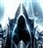 Farr's avatar