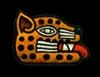 Ozelotl's avatar