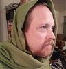 MyklK's avatar