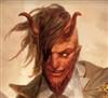Morirad's avatar