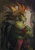Zealot_Vedas's avatar