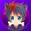 Shanolia's avatar