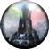 CMDTower's avatar
