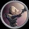 AxisStargazer's avatar